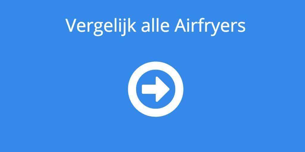 Airfryervergelijken
