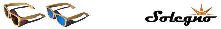 Solegno---Kiwify-banner
