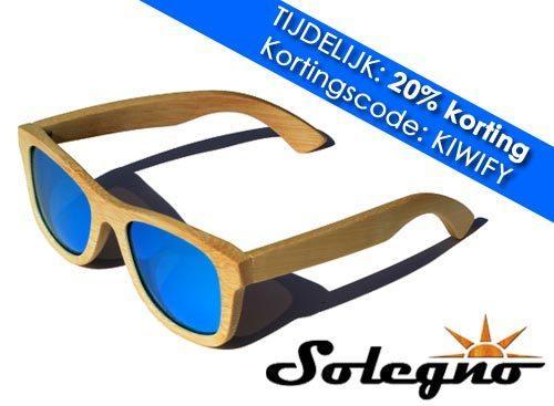 Solegno---Kiwify-korting