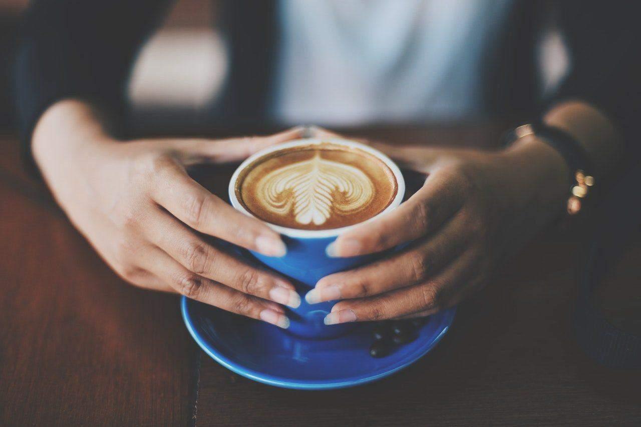 Bewezen: koffie vergroot kans op een langer leven