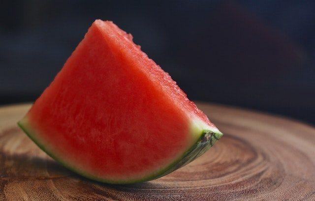 Dit wist je nog niet over de watermeloen, 8 fun facts