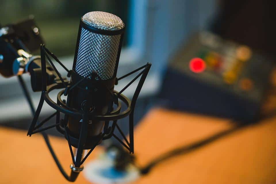 Podcast populaire beste podcasts